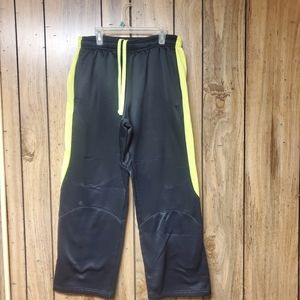 Layer 8 joggers